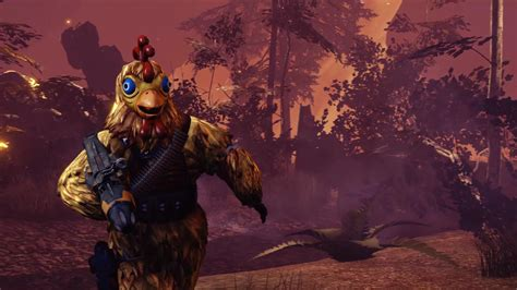 killing floor 2 update killing floor 2 free halloween horrors update adds new map 2 new weapons daily missions vg247