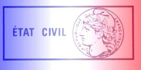 mairie de chelles etat civil mairie thil