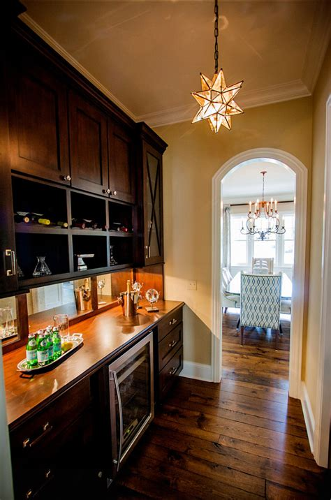 transitional family home  neutral interiors home