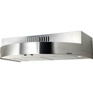 broan b3030ss 30 quot under cabinet range hood stainless steel