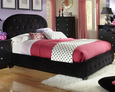 How To Build Double Platform Beds