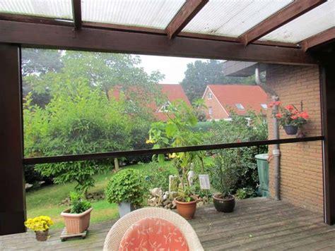 Wetterschutzrollo Selber Bauen by Wetterschutzrollos G 252 Nstig Direkt Vom Hersteller In Pl