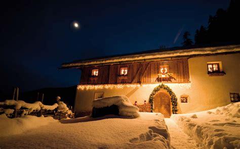 san lorenzo mountain lodge san lorenzo mountain lodge italy original travel