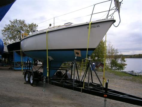 Boat Trailers For Sale Greece by Trailer Finished Trailer And Boat Cruisers