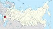 Rostov Oblast - Wikipedia