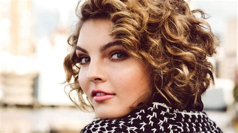 camren bicondova wallpapers hd high quality