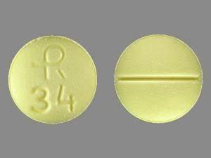 Clonazepam orally disintegrating tablets: Indications, Side Effects ... Clonazepam Orally Disintegrating Tablets