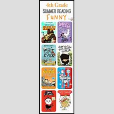17 Best Images About Reading Activities On Pinterest  Chapter Books, Books For Kids And