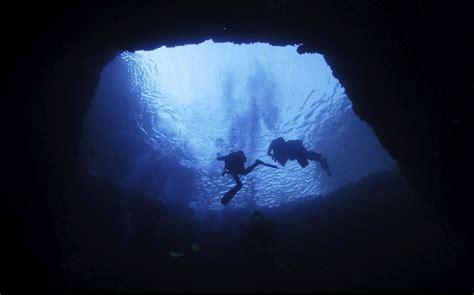 Gozo Dive by Dive Gozo Original Diving