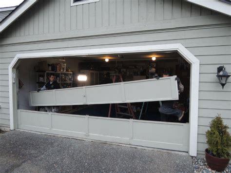 garage door repair lynnwood wa garage door repair in mill creek wa by elite garage door