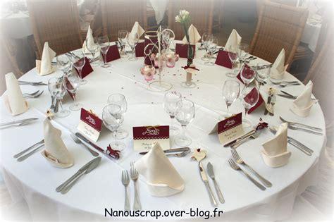 menus de mariage le de nanou