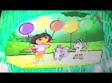 nick jr it s like preschool on tv bumper 580   hqdefault
