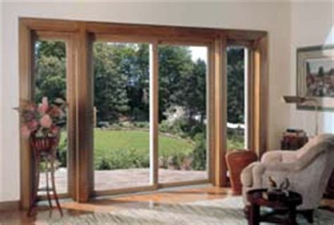 outswing patio doors menards 100 andersen patio doors menards doors patio doors