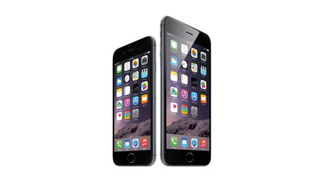new iphone 6s plus prices slashed get the new iphone 6s and 6s plus soon 15755