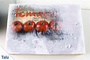 Foto Auf Holz Bügeln : foto auf holz bertragen diy anleitung f r foto potch ~ Markanthonyermac.com Haus und Dekorationen