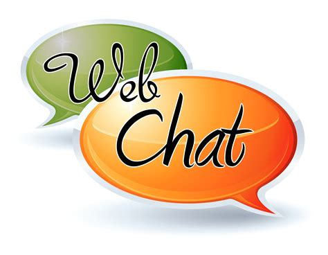 Live Web by Web Chat Director S Choice Directors Choice