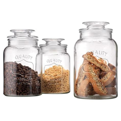 fashioned kitchen canisters fashioned kitchen canisters 17 best images about