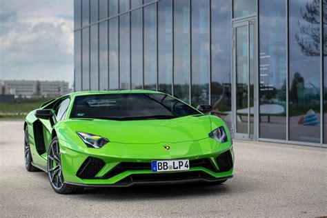 lamborghini aventador buyers guide  review exotic car