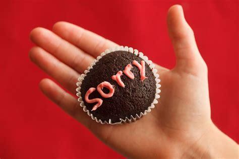 apologize   im   german