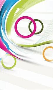vector lines - Google Search   Vector free, Vector ...