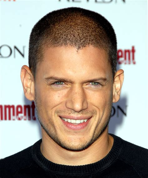 4 all around haircut wentworth miller hairstyles for 2018