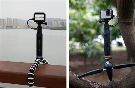 kingma bmgp mah hand grip portable