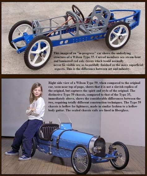 17+ Best Images About Pedal Cars On Pinterest