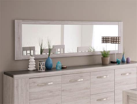 Spiegel Für Esszimmer by Wandspiegel Marten 25 Grau Steinoptik 198x62cm Spiegel