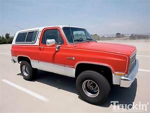 1994 Dodge Ram 1500 Fuel Filter Location  1994  Free