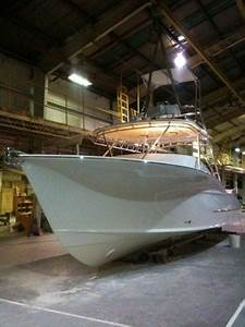 Boat building kits canada, inboard boat engines for sale