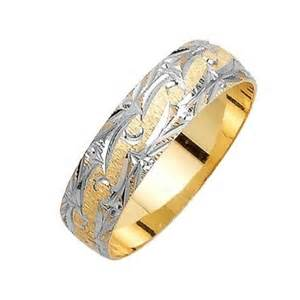 most expensive mens wedding ring wedding bands where to find the most popular wedding bands wedding bands