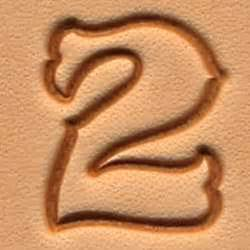 alphabet number leather stamp sets tandy leather With leather letters and numbers
