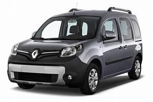Mandataire Renault : renault kangoo neuve achat renault kangoo par mandataire ~ Gottalentnigeria.com Avis de Voitures