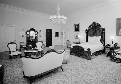 la chambre des tortures chambre de lincoln wikipédia