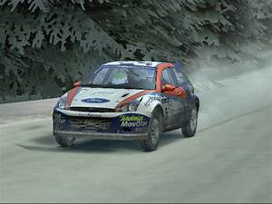 Colin Mcrae Rally 3 : editorials playstation colin mcrae rally 3 megagames ~ Maxctalentgroup.com Avis de Voitures