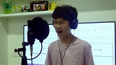 Opera 2 - Dimash. Cover by. Roy Wong - YouTube