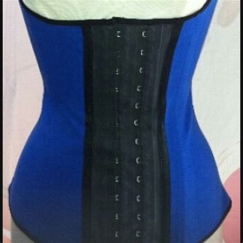 58 forever 21 other waist cincher from