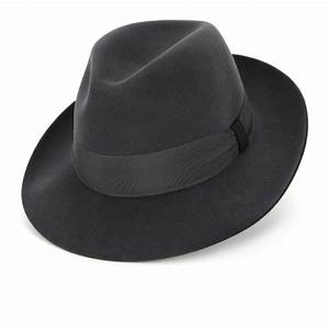 Womens Size Chart Prague Fedora Lock Co Exclusive Hats For Men Women