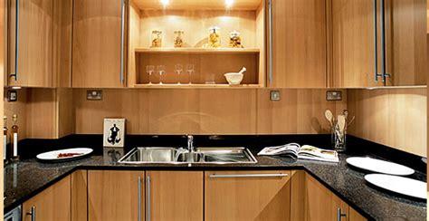 indian kitchen interior design ideas ahşap mutfak dolabı ahşap mutfak modelleri mutfak dolapları 7512