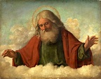 File:Cima da Conegliano, God the Father.jpg - Wikimedia ...