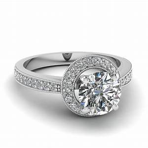 Top 15 best selling engagement rings for women designed in for Where to sell old wedding ring