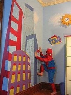 1000 images about kid s room decor on pinterest wall