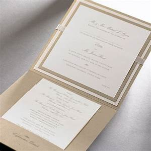 190 best wedding invites images on pinterest rehearsal With navy wedding invitations ireland