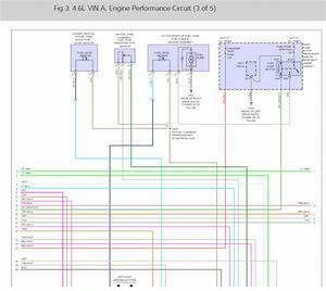 Mass Air Flow Wiring Diagram  Mass Air Flow Wiring Diagram