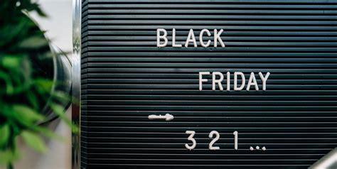 black friday  cyber monday  sales walmart black