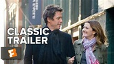 Music and Lyrics (2007) Official Trailer - Hugh Grant ...