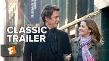Music and Lyrics (2007) Official Trailer - Hugh Grant ...