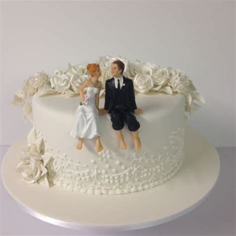 jumbo 3 tier layer my gallery check out our cakes 39 s heavenly cakes