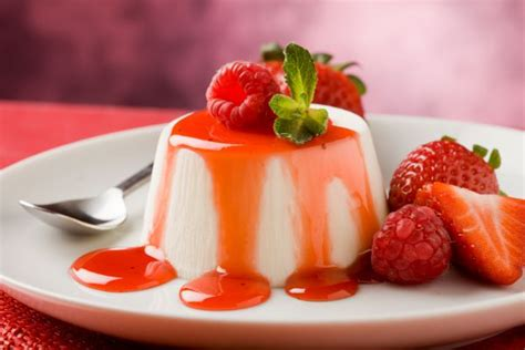 5 most desserts to in the united states cooking