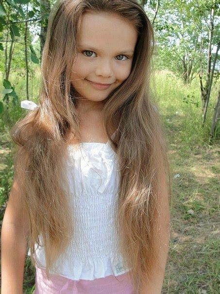 childmodel